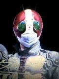 仮面ライダーV3ネクスト
