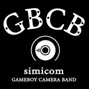 Gbcbc