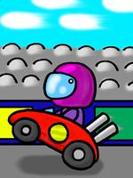 Racer150
