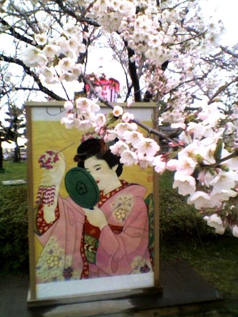 春の童謡特集